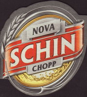 Beer coaster schincariol-11-small