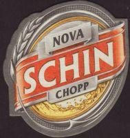 Pivní tácek schincariol-13-small