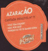 Pivní tácek schincariol-13-zadek-small