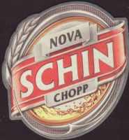 Beer coaster schincariol-16-small