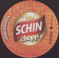 Pivní tácek schincariol-18-small