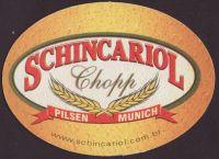 Pivní tácek schincariol-19-oboje-small