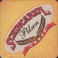 Pivní tácek schincariol-20-oboje-small