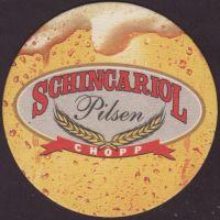 Pivní tácek schincariol-23-oboje-small