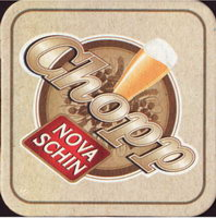 Beer coaster schincariol-6-small