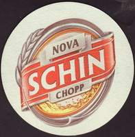 Beer coaster schincariol-8-oboje-small
