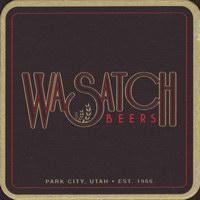 Beer coaster schirf-brewing-company-1-small