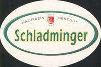 Pivní tácek schladminger-1-oboje