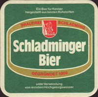 Beer coaster schladminger-11-small