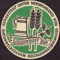 Pivní tácek schladminger-13-zadek-small