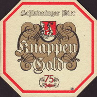 Beer coaster schladminger-14-small