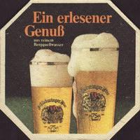 Pivní tácek schladminger-14-zadek-small