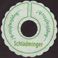 Beer coaster schladminger-15-small