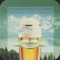 Beer coaster schladminger-16-small