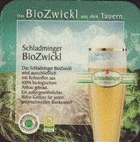 Pivní tácek schladminger-16-zadek-small
