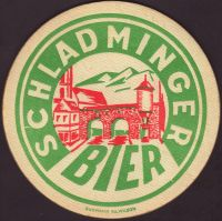 Beer coaster schladminger-17-small