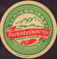 Pivní tácek schladminger-17-zadek-small