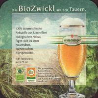 Pivní tácek schladminger-18-zadek-small