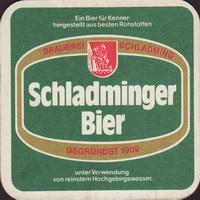 Pivní tácek schladminger-2-oboje-small