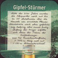 Pivní tácek schladminger-21-zadek-small