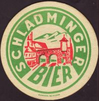 Beer coaster schladminger-22-small