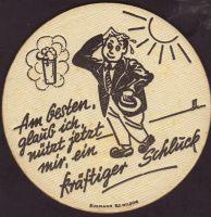 Pivní tácek schladminger-22-zadek-small