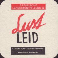 Pivní tácek schladminger-24-zadek-small