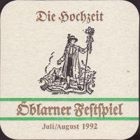 Pivní tácek schladminger-26-zadek-small