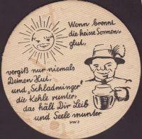Pivní tácek schladminger-28-zadek-small