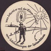 Pivní tácek schladminger-29-zadek-small