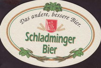 Beer coaster schladminger-3-small