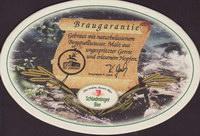 Pivní tácek schladminger-3-zadek-small