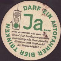 Pivní tácek schladminger-30-zadek-small