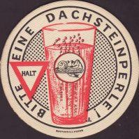 Pivní tácek schladminger-31-zadek-small