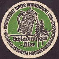 Pivní tácek schladminger-32-zadek-small