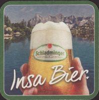 Pivní tácek schladminger-34-small