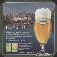 Pivní tácek schladminger-34-zadek-small