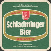 Beer coaster schladminger-4-small