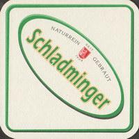 Pivní tácek schladminger-5-oboje-small