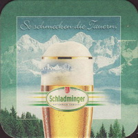 Beer coaster schladminger-6-small
