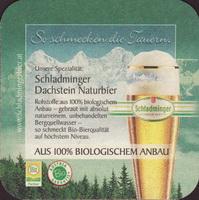 Pivní tácek schladminger-6-zadek-small