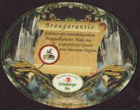 Pivní tácek schladminger-7-zadek-small