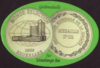 Pivní tácek schladminger-8-zadek-small