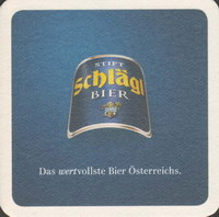 Beer coaster schlagl-10-small