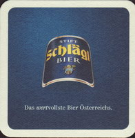 Beer coaster schlagl-11-small