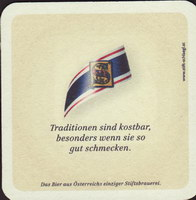 Beer coaster schlagl-11-zadek-small