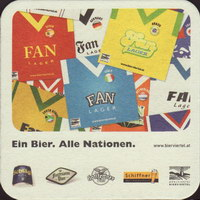 Beer coaster schlagl-12-small
