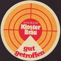 Beer coaster schlagl-13-zadek-small