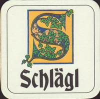Beer coaster schlagl-15-small