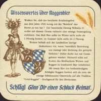 Pivní tácek schlagl-15-zadek-small